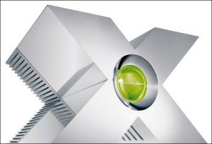 Rumor: Xbox 720 Processor Clocked At 1.6GHz