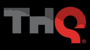 THQ Denied $60 Million Asset Sale, Term Extended