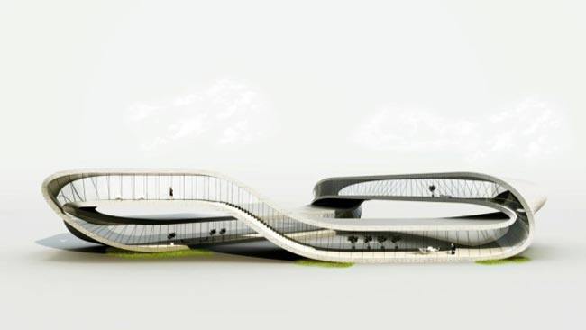 3d-printed-house_2