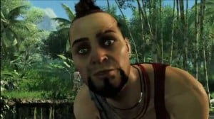 GAME Listing Far Cry Ultimate & Splinter Cell Ultimate Collections