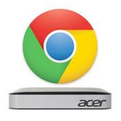 """Acer Chromebox Under Development Codenamed """"Kiev""""?"""