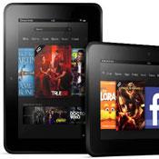 Amazon Buys Text-to-Speech Software Company Ivona
