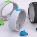 Amiigo Fitness Tracker For Android And iOS Hits Indiegogo (video)