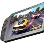 Archos GamePad Launching In The US Next Month For $169