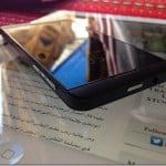 BlackBerry10Z106