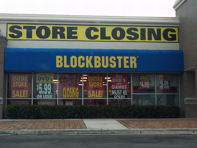 BlockbusterClosing_large_verge_medium_landscape