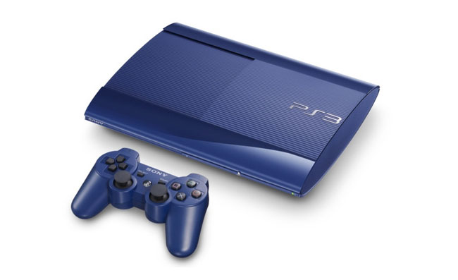 Blue-Super-Slim-PS3