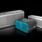 Braven 850 Bluetooth Wireless Speaker With USB Charger Port Introduced