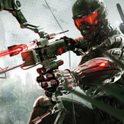 Crysis 3 Multiplayer Beta Released Date Confirmed As January 29th By EA