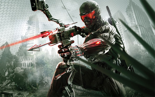 Crysis-3-Multiplayer