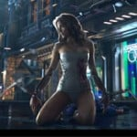 Awesome Cyberpunk 2077 Trailer Unveils Cryptic Witcher 3 Announcement