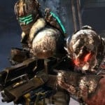 Dead Space 3 Developer Keeping PC Port Visuals At Console Quality