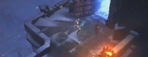 Diablo 3 Patch 1.0.7 Dueling Detailed By Blizzard
