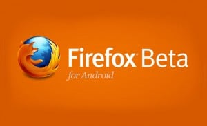 Firefox 19 Beta Includes Integrated PDF Reader, Extended ARMv6 Support And More