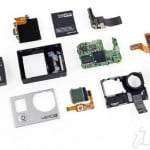 GoPro-Hero3-Teardown-1
