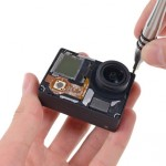 GoPro-Hero3-Teardown-2
