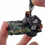 GoPro-Hero3-Teardown-3