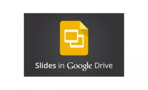 Google Slides Offline Editing, Creation And Presentation Support Rolls Out
