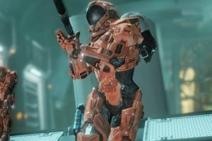 Microsoft Switching Off Halo 2 PC Multiplayer Next Week