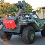 Halo-Warthog-1