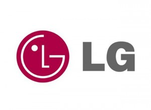 LG says the LG Optimus Vu has sold 1 million units in South Korea