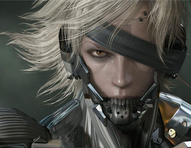 Metal-Gear-Rising-Revengeance (1)