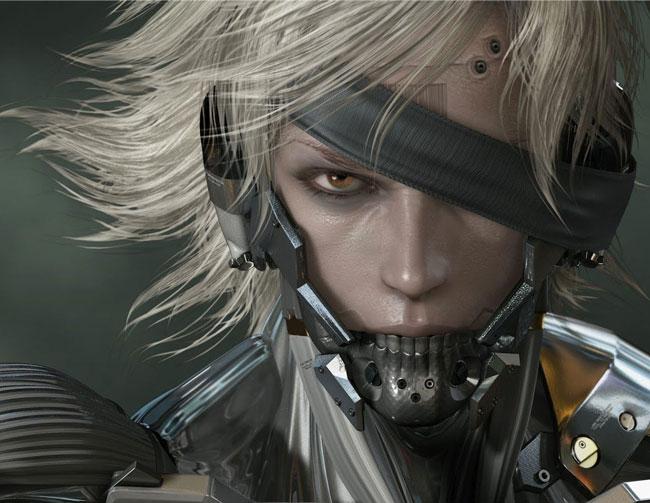 Metal-Gear-Rising-Revengeance (1)