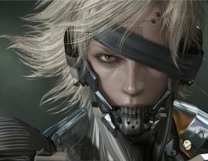 Metal Gear Rising: Revengeance Demo Arriving Next Week, 7 Minute Teaser Trailer Released (video)