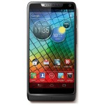Motorola Razr I Android Jelly Bean Update Starts Rolling Out In Europe
