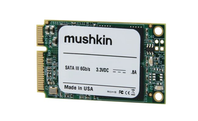 Mushkin-Atlas-480GB-mSATA