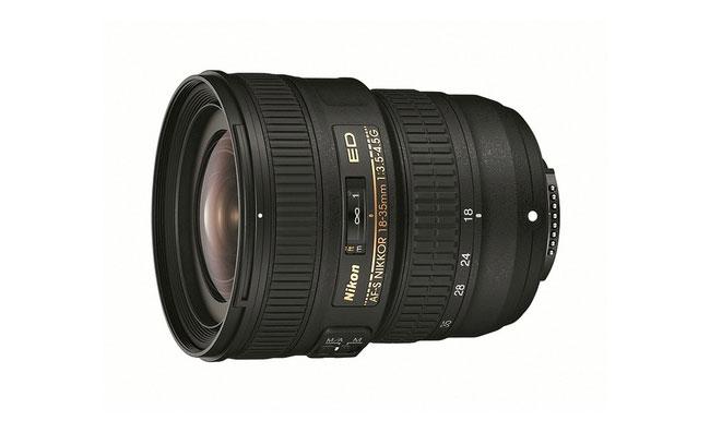 Nikon-AF-S-Nikkor-18-35mm