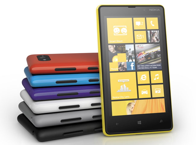 Nokia 3D Printing Development Kit