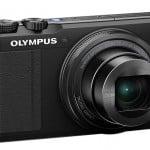 Olympus-Stylus-XZ-10-1