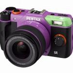 Pentax-Evangelion-Q10-3