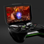 Project Shield, Nvidia Reveals How It Was Built