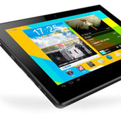 Ramos W42 Quad Core Android Tablet Launches For $247