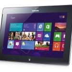 Samsung Says No Windows RT Tablets For The US