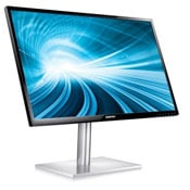 Samsung Series 7 Touch SC770 Monitor Unveiled For Windows 8