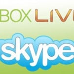 Skype To Replace Xbox Live Chat