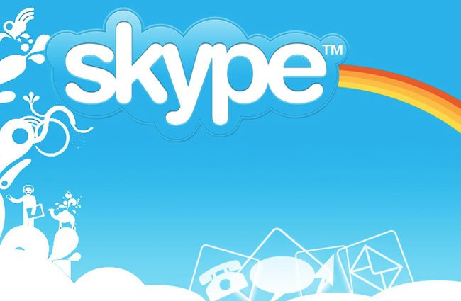 Skype For Android Skype Free Calls To Friends And Family ...