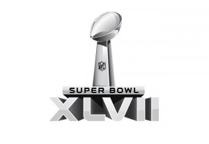 Super Bowl 2013 Streaming Will Include New BlackBerry 10 Commercial