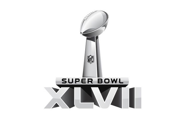 Super bowl 2013 Streaming