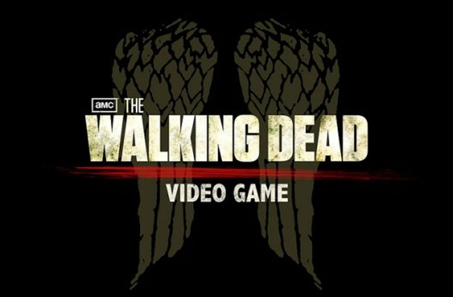 The Walking Dead FPS
