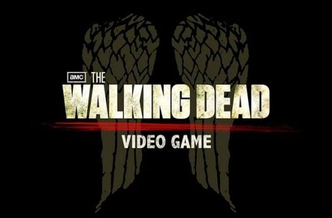 The Walking Dead FPS