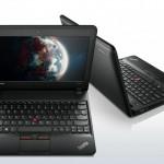 Lenovo ThinkPad X131e Chromebook Announced