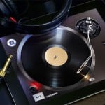 Turnplay iPad App Offers Users A Virtual Realistic Record Player