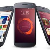 Ubuntu Phone OS Community Asked To Help Create 12 Default Ubuntu Phone Apps