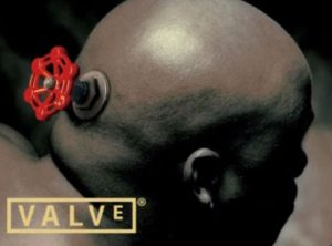 Gabe Newell Unveils Valve Steam Box Plans