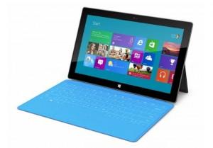 Jailbroken Windows RT Devices Running Ported Windows Desktop Apps
