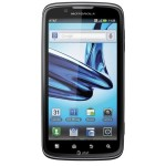 Android 4.1 Jelly Bean Official Rom For Motorola Atrix 2 Leaked